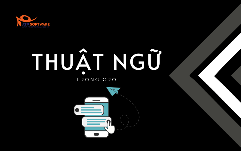 THUAT-NGU-CRO